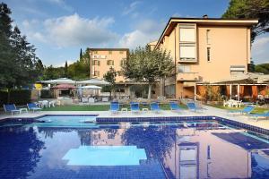 Hotel Mirò - AbcAlberghi.com