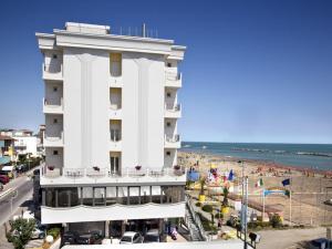Hotel Zeus - AbcAlberghi.com