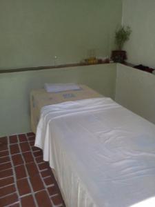 Temazcal Tepeyolotli, Hotel  San Juan Teotihuacán - big - 27