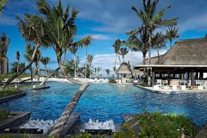 Long Beach Mauritius (24 of 71)