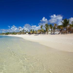 Long Beach Mauritius (35 of 71)