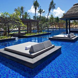 Long Beach Mauritius (6 of 71)