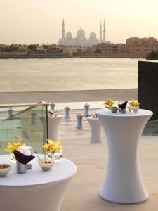 Fairmont Bab Al Bahr, Abu Dhabi (39 of 70)