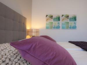 City Hotel Bosse, Hotels  Bad Oeynhausen - big - 7