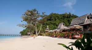 Santhiya Koh Yao Yai Resort & Spa (14 of 105)