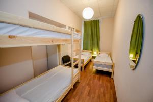 RiverSide Hostel Moyka, Hostels  Sankt Petersburg - big - 4