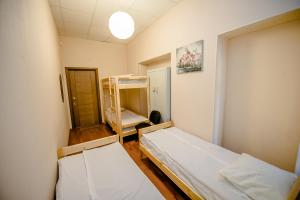 RiverSide Hostel Moyka, Hostels  Saint Petersburg - big - 8