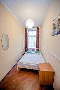 RiverSide Hostel Moyka, Hostels  Sankt Petersburg - big - 5