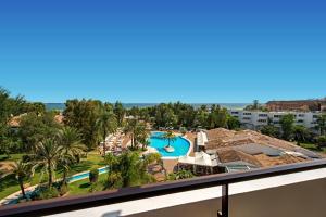 Iberostar Ciudad Blanca, Hotel  Port d'Alcudia - big - 8