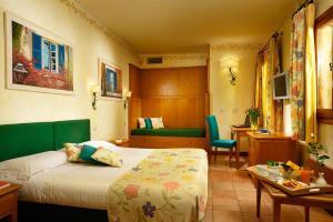 Hotel Santa Maria (36 of 49)