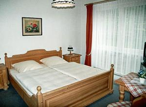 Hotel Knorre