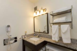 King Room - Disability Access/Bath Tub