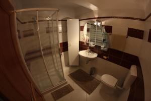 Apartments Luna, Апартаменты  Пула - big - 3