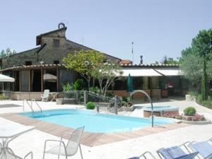 Oasi Villaggio