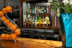 Mandolay, Hotely  Guildford - big - 63