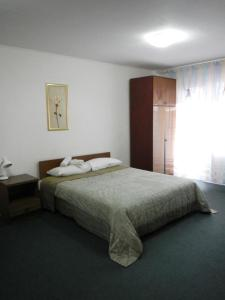 Mini Hotel Vesna, Bed and Breakfasts  Dněpropetrovsk - big - 2