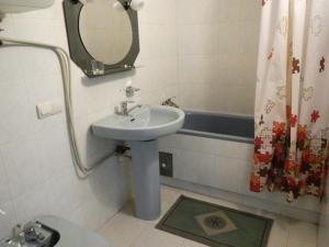 Mini Hotel Vesna, Bed and Breakfasts  Dněpropetrovsk - big - 3