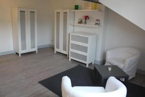 Liège flats, Apartments  Liège - big - 118