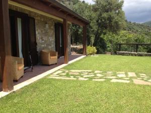 Terredimezzo Country House - AbcAlberghi.com