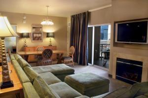 The Platinum Hotel (4 of 64)