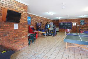 Discovery Parks – Rockhampton, Ferienparks  Rockhampton - big - 70