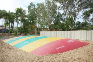 Discovery Parks – Rockhampton, Ferienparks  Rockhampton - big - 52