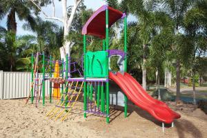 Discovery Parks – Rockhampton, Prázdninové areály  Rockhampton - big - 54