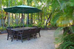 Discovery Parks – Rockhampton, Prázdninové areály  Rockhampton - big - 72