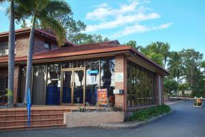 Discovery Parks – Rockhampton, Prázdninové areály  Rockhampton - big - 82