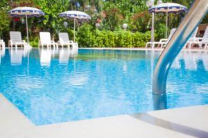 Hotel Costazzurra - AbcAlberghi.com