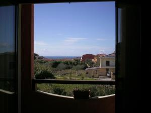 Appartamenti Castelsardo, Apartments  Castelsardo - big - 6