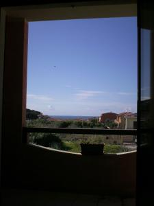 Appartamenti Castelsardo, Apartments  Castelsardo - big - 7
