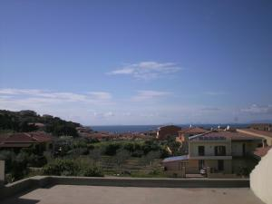 Appartamenti Castelsardo, Apartments  Castelsardo - big - 8