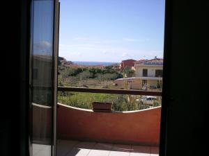 Appartamenti Castelsardo, Apartments  Castelsardo - big - 4