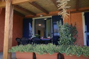Appartamenti Castelsardo, Apartments  Castelsardo - big - 61