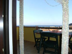 Appartamenti Castelsardo, Apartments  Castelsardo - big - 16