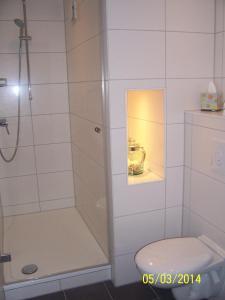 Altstadt-Hotel Bielefeld, Hotels  Bielefeld - big - 3