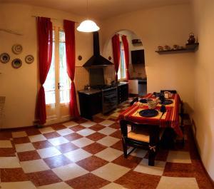 Bluroom, Гостевые дома  Верона - big - 36