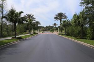 Emerald Island Resort by Orlando Select Vacation Rental, Дома для отпуска  Киссимми - big - 54