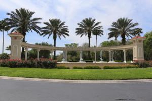 Emerald Island Resort by Orlando Select Vacation Rental, Дома для отпуска  Киссимми - big - 56