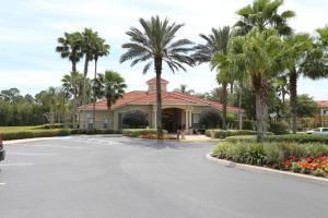 Emerald Island Resort by Orlando Select Vacation Rental, Дома для отпуска  Киссимми - big - 58