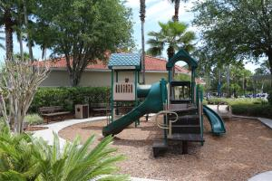 Emerald Island Resort by Orlando Select Vacation Rental, Case vacanze  Kissimmee - big - 59