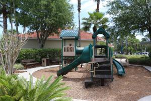 Emerald Island Resort by Orlando Select Vacation Rental, Дома для отпуска  Киссимми - big - 59