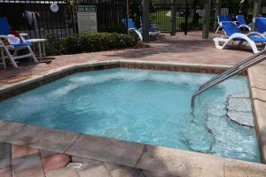 Emerald Island Resort by Orlando Select Vacation Rental, Дома для отпуска  Киссимми - big - 50