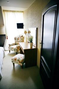 Hotel Zorza