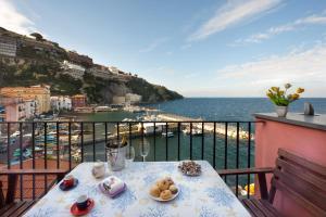 Casa Gilda - AbcAlberghi.com