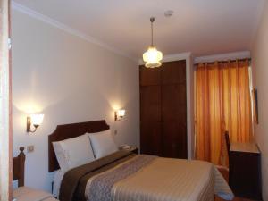 Hotel S. Marino, Hotel  Oporto - big - 18