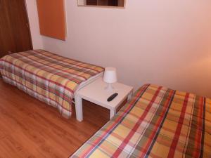 Hotel S. Marino, Hotel  Oporto - big - 15