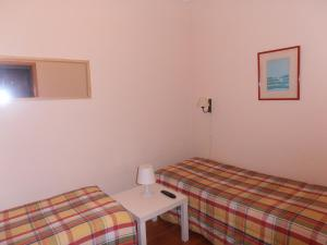 Hotel S. Marino, Hotel  Oporto - big - 14