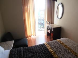 Hotel S. Marino, Hotel  Oporto - big - 2